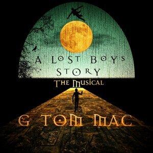 G Tom Mac