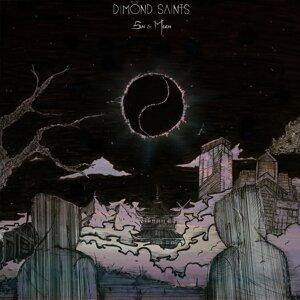 Dimond Saints Foto artis