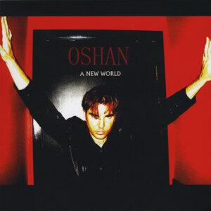 Oshan Foto artis