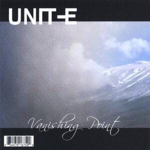 UNIT-E Foto artis