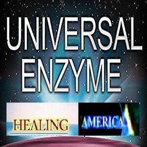Universal Enzyme Foto artis