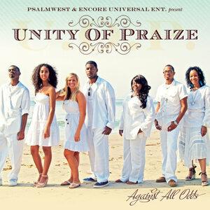 Unity Of Praize Foto artis