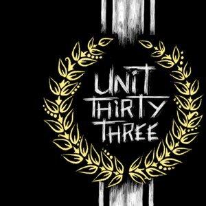 Unit Thirty Three Foto artis
