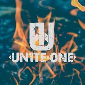Unite-One Foto artis