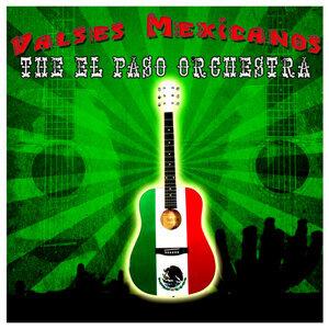 The El Paso Orchestra Foto artis