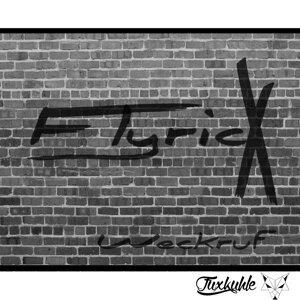 FlyricX Foto artis