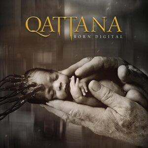 Qattana Foto artis