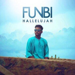 Funbi Foto artis