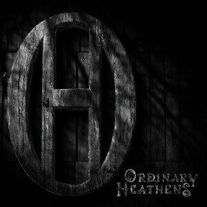 Ordinary Heathens Foto artis