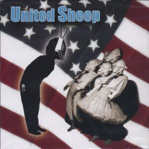 United Sheep Foto artis