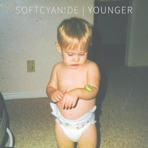 Soft Cyanide Foto artis