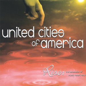 United Cities of America Foto artis