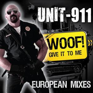 Unit-911 Foto artis