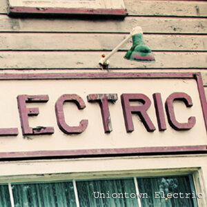 Uniontown Electric Foto artis