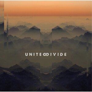 United Divide Foto artis