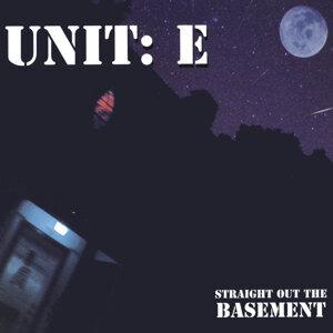 Unit: E Foto artis