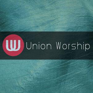 Union Worship Foto artis