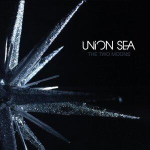 Union Sea Foto artis