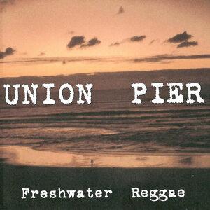 Union Pier Foto artis