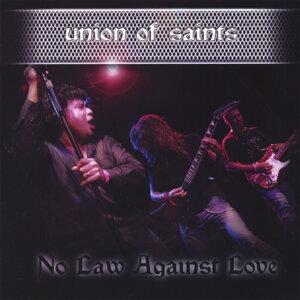 Union of Saints Foto artis