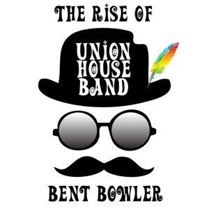 Union House Band Foto artis