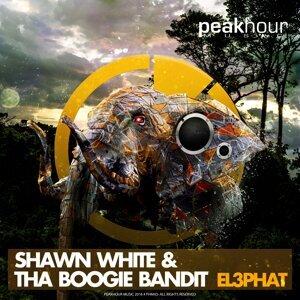 Shawn White & Tha Boogie Bandit Foto artis