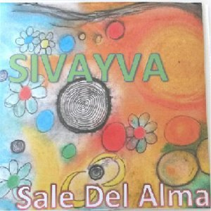 Sivayva Foto artis