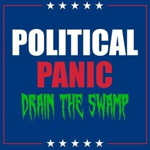 Political Panic Foto artis