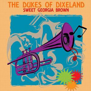 The Dukes Of Dixeland Foto artis