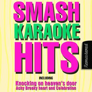 The Smash Karaoke Band Foto artis