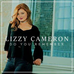 Lizzy Cameron Foto artis