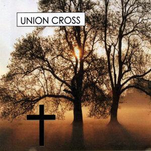 UnionCross Foto artis
