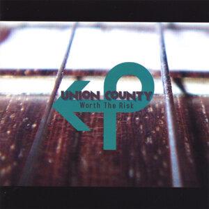 Union County Foto artis