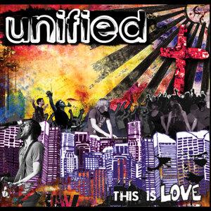 Unified Worship Foto artis