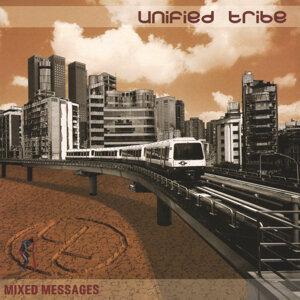 Unified Tribe Foto artis