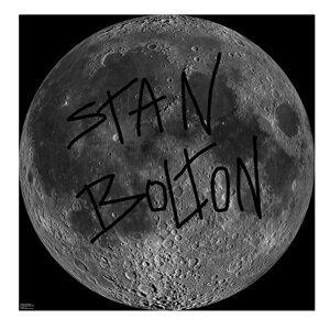 Stan Bolton Foto artis