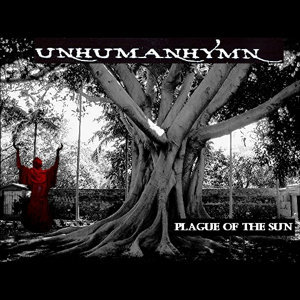 Unhumanhymn Foto artis
