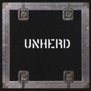 Unherd Foto artis