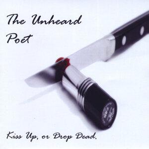 The Unheard Poet Foto artis