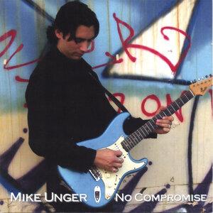 Mike Unger Foto artis