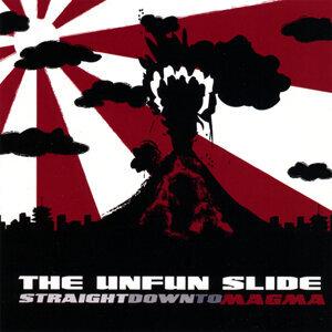 The Unfun Slide Foto artis
