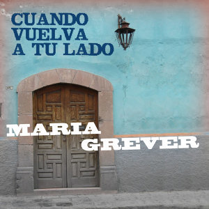 Maria Grever Foto artis