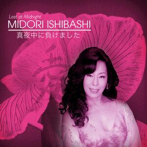 Midori Ishibashi Foto artis