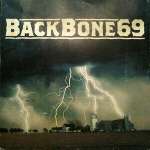 Backbone69 Foto artis