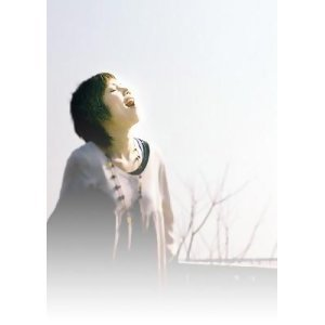 鎌田純子 歌手頭像