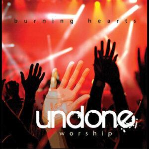 Undone Worship Foto artis