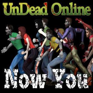 Undead Online (Undo) Foto artis