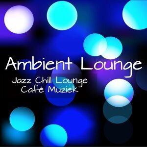 Chill Out & Musica Ambient & Café du Soleil Foto artis
