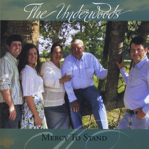 The Underwoods Foto artis
