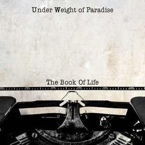 Under Weight of Paradise Foto artis
